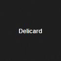 Delicard