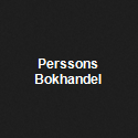 Perssons Bokhandel