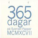 Svenskt Papper